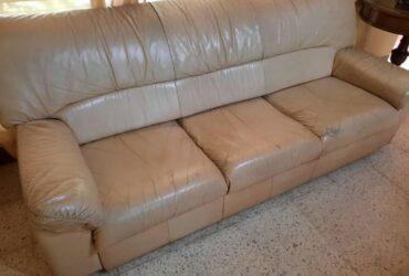 Sofa para tu sala