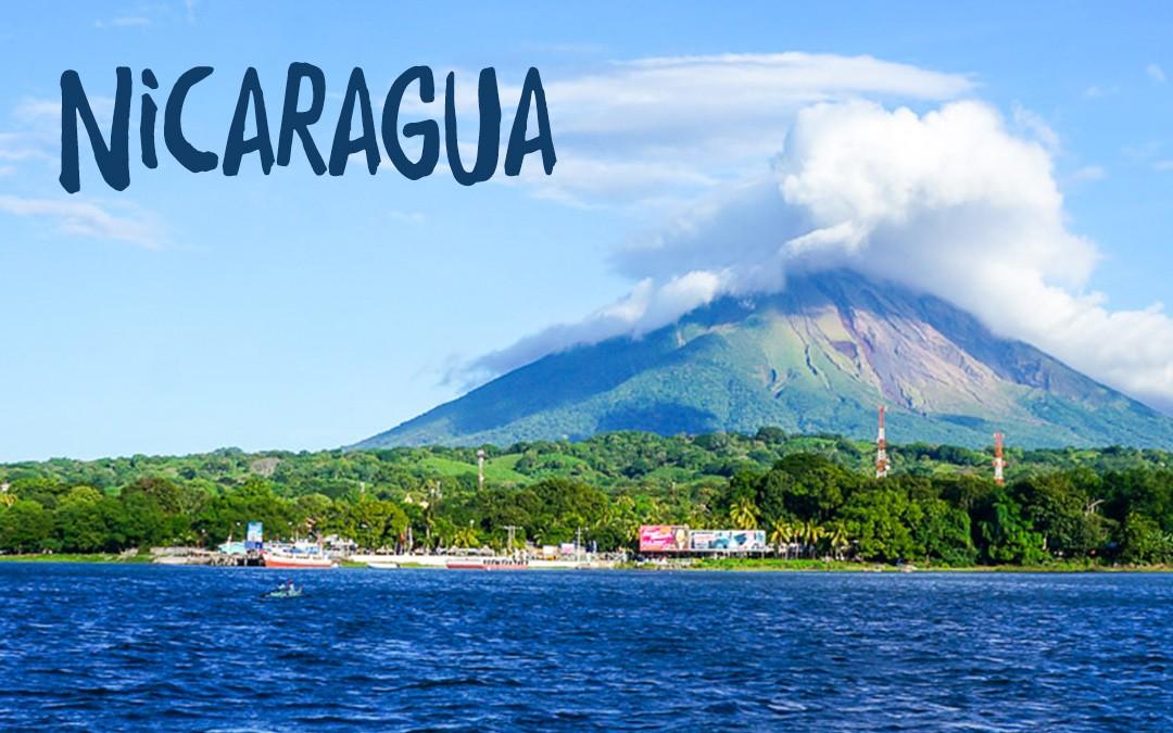 Curiosidades sobre Nicaragua que no sabías