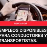 BISNICA.COM